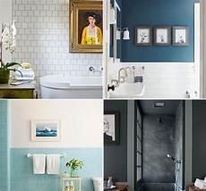 nel bagno appendi i quadri in bagno arredamento facile
