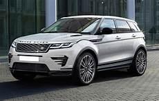 land rover evoque 2019 2019 land rover evoque review price specs new cars