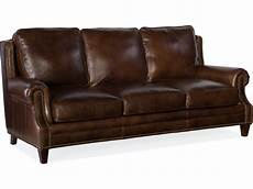 Junges Wohnen Sofa - bradington living room houck stationary sofa 577 95