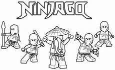 Coole Ausmalbilder Ninjago Konabeun Zum Ausdrucken Ausmalbilder Ninjago 21977