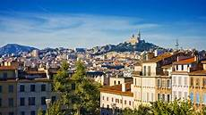 Prix M2 Immobilier Neuf 224 Marseille