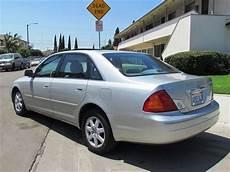 download car manuals pdf free 2010 toyota avalon lane departure warning 2001 toyota avalon oem service and repair manual oem auto repair manuals