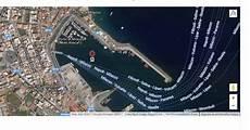 porto piu grande d italia milazzoggi nei 10 porti pi 249 grandi d italia la