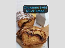 cinnamon bread  bolihnos de canela_image