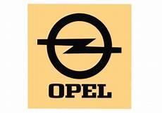 Logos De Coches Opel Y El Blitz 233 Xito