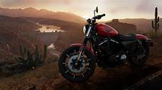 date beta the crew 2 the crew 174 2 release date the crew news updates