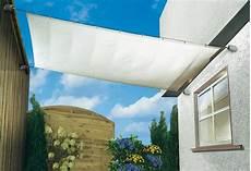 Sonnenschutz Für Balkon - sommer sonne sonnenschutz urbia de