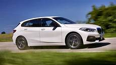 2019 Bmw 1 Series Review Top Gear