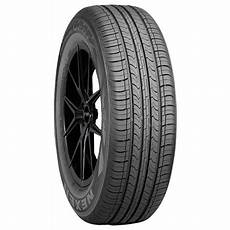 all season reifen nexen cp672 all season touring tire 205 50r16 86v