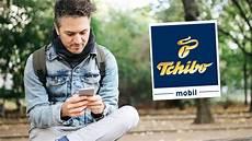 tchibo mobil angebote tchibo mobil prepaid tarife netz k 252 ndigen computer bild