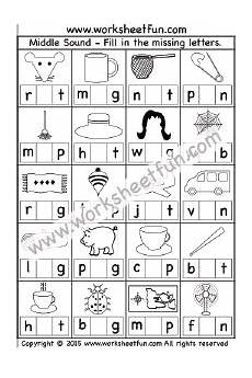 kindergarten worksheets free so many great worksheets in many subjects activities