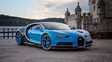 Shiron In by Bugatti S 1 500hp Chiron Is A Velvet Rocketship Roadshow