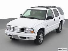how it works cars 2001 oldsmobile bravada security system 2001 oldsmobile bravada problems mechanic advisor