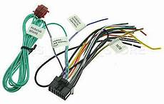 wire harness for pioneer avh 200bt avh200bt pay today