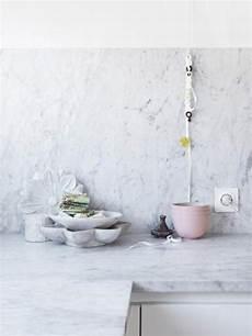 Modern Home Interiors Light Room Colors Fresh Ideas Interior Decorating