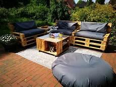 paletten lounge bauen ᐅ paletten lounge bauen kaufen palettenlounge m 246 bel shop