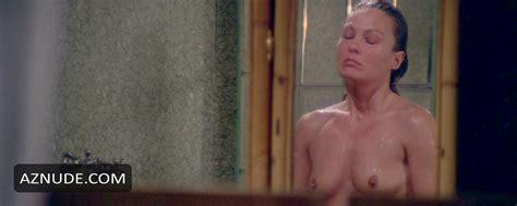 Enterprise Woman Vulcan Naked