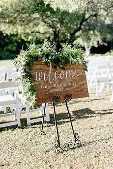 elegant outdoor fall wedding with an apple orchard ceremony in 2019 winery wedding rustic