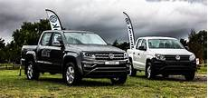 the lanzamientos ford 2019 argentina drive volkswagen argentina mercado 2018 perspectivas 2019 y