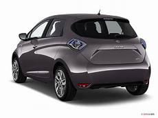 Renault Zoe Zen 5 Portes 5 En Vente 224 Loison Sous Lens 62