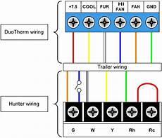 thermostat wiring diagram 44377 digitalthermostatconversion jdbeastlet