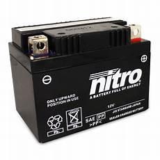 erage batterie moto batterie nitro pour moto ytx7a bs moto customs