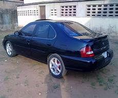 2000 nissan altima custom used nissan altima 2000 se for sale autos nigeria