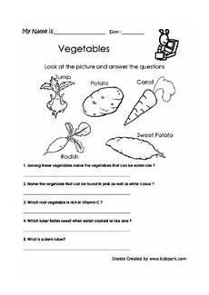 free science worksheets for grade 3 12549 worksheet for to learn elephant play school activity sheets science activities for