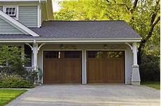 2 Garage Doors Vs 1 by 3 Reasons To Go Professional With Garage Door Installation
