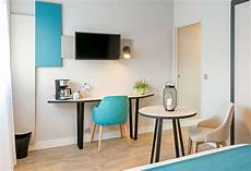 appart city toulouse appart city toulouse lab 232 ge lab 232 ge hotels