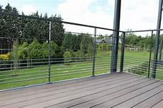 garde corps terrasse design favori garde corps balcon design id15 montrealeast