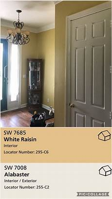 by marie painting sherwin williams paint colors sherwin williams white sherwin