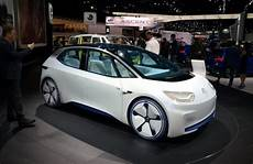 Volkswagen Id 2020 by 2020 Vw Id Crozz Design Engine Specs And Release Date
