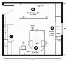 sewing room layout download a 300dpi print ready jpeg