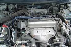 small engine maintenance and repair 1996 honda accord electronic throttle control f22b2accord 1996 honda accord specs photos modification info at cardomain