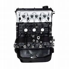 acheter moteur 233 change standard dodge caliber 2 0 tdi type bsy