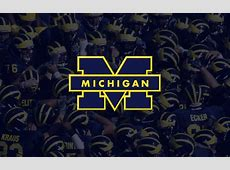 Image result for michigan football desktop wallpaper