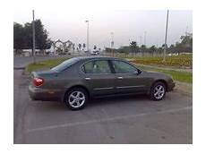 car engine repair manual 2002 infiniti i engine control infiniti i35 questions 2002 i35 slip vdc off and service engine light came on what is cau