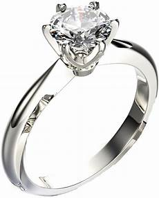 18k gold and 0 25 ct solitaire diamond engagement ring souq uae