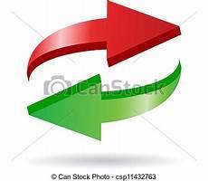 idée de livre vetorial setas 237 cone branca vetorial setas isolado 237 cone