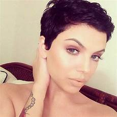 30 cute short haircuts 2014 short hairstyles 2018 2019 most popular short hairstyles for 2019