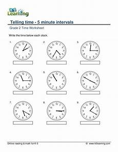 printable telling time worksheets 2nd grade 3624 grade 2tellingtime5minuteintervalsa 1 638 jpg 638 215 826 telling time worksheets telling time