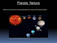 trabalho de ciencias turma 603