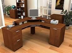 various desktop computer desk designs that you can select today atzine com