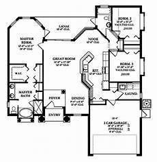 hpm house plans hpm home plans home plan 556 1623 en 2019 casas de 1