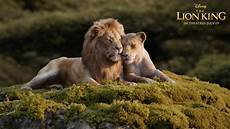 quot can you feel the love tonight quot tv spot the lion king youtube
