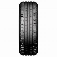 continental conti premiumcontact 5 185 65 r15 88 h car tyre