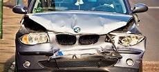 Huk Coburg Unfall Melden Schadensmeldung Leicht Gemacht