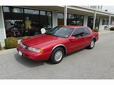 motor auto repair manual 1995 mercury cougar head up display 1995 mercury cougar for sale classiccars com cc 1202021