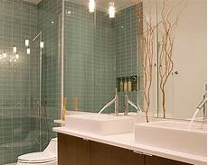 small bathroom ideas 2014 small bathroom design ideas 2014 knoxville plumbers home improvement knoxville